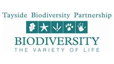 Tayside Biodiversity